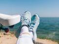 4 conseils pour prolonger les bienfaits des vacances (quand on est bel et bien rentré)