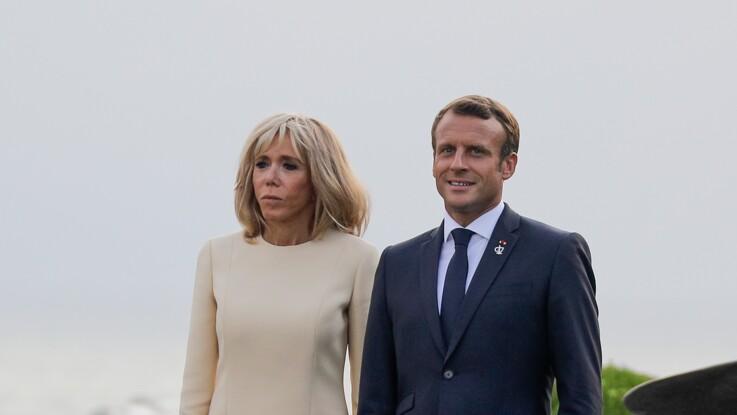 Brigitte Macron : le Président brésilien Jair Bolsonaro se moque de son physique, Emmanuel Macron le recadre