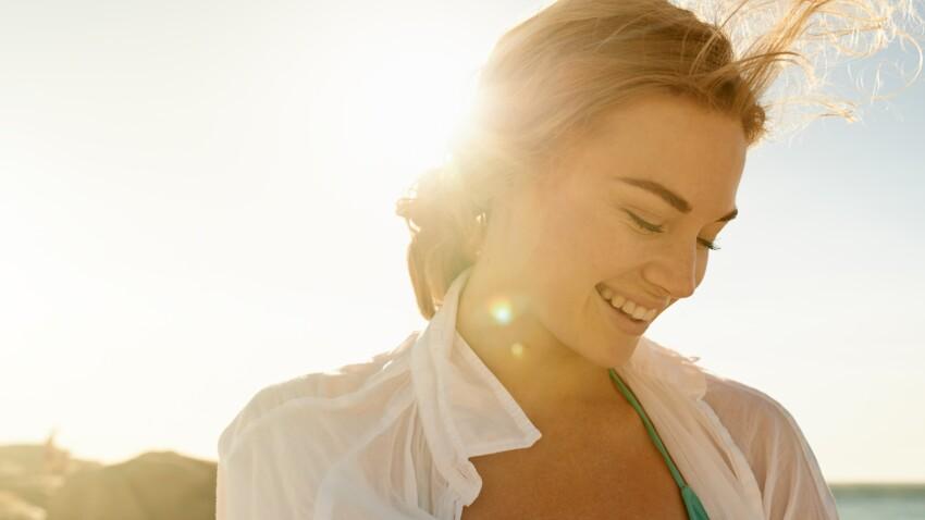 5 astuces pour faire durer son bronzage plus longtemps
