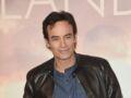Anthony Delon : avec Liv, sa fille cadette, la ressemblance est frappante