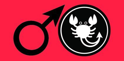 conseils sur la datation d'un homme Scorpion