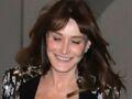 Carla Bruni, 51 ans : elle dévoile sa silhouette en maillot de bain (toujours aussi canon !)