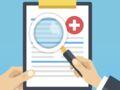 Une nouvelle arnaque à l'assurance santé