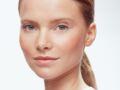 Tuto make-up : 4 étapes pour réussir un teint ensoleillé en automne