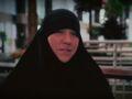 Diam's sort de son silence dans une interview en video... et en anglais