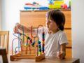 Méthode Montessori : 4 idées reçues sur cette pédagogie