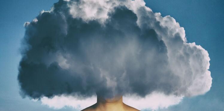 Pollution : et si elle affectait aussi la santé visuelle ?