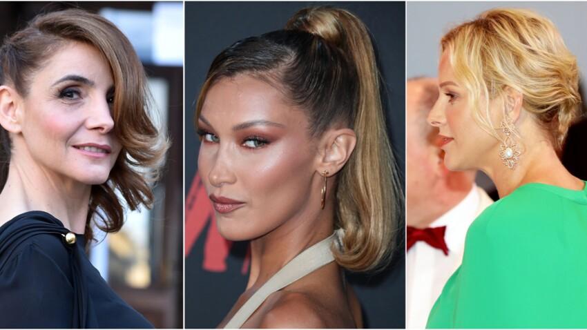 Rentrée 2019 : 20 coiffures canons pour cheveux fins