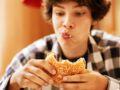Obésité : près d'un adolescent sur 5 en France est en surpoids