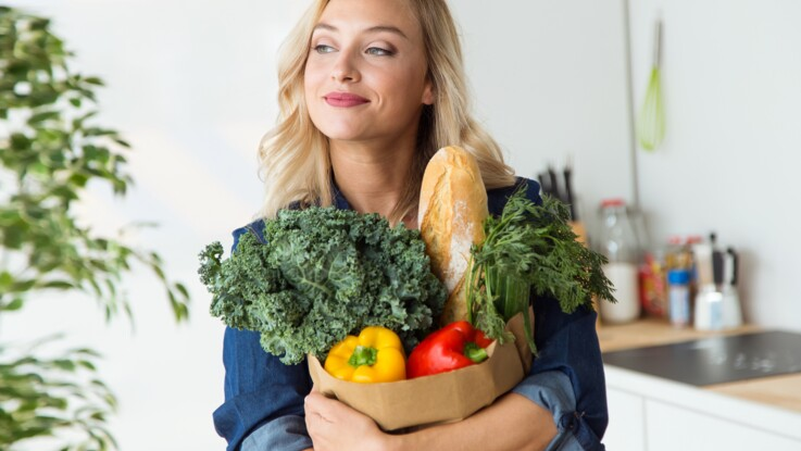 Perte de poids : 10 aliments qui boostent le métabolisme
