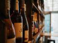 Foire aux vins : le calendrier 2019 des bonnes affaires