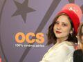 """""""Quotidien"""" : qui est l'humoriste Laura Felpin, la nouvelle recrue de Yann Barthès dans ?"""