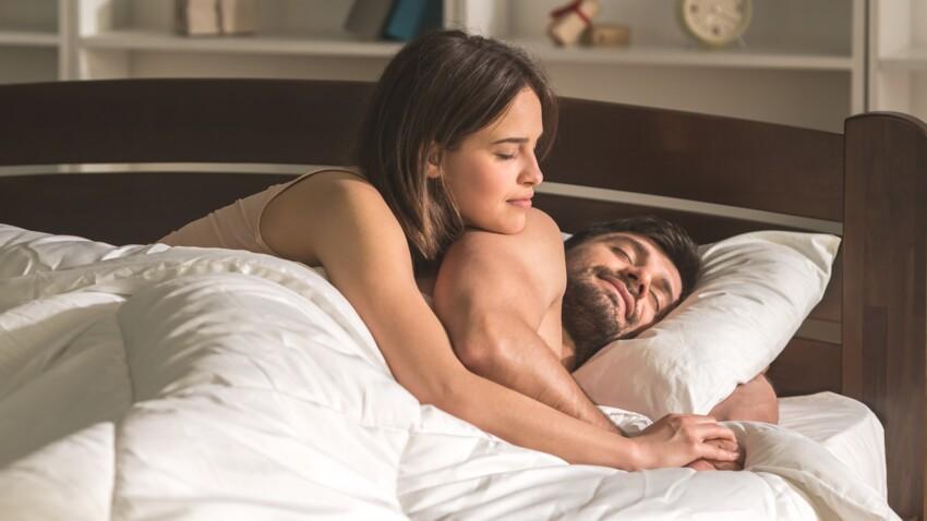Libido : pourquoi certaines personnes ont plus envie de faire l'amour que d'autres ?