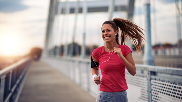 Quels sports pratiquer pour améliorer sa santé mentale ?