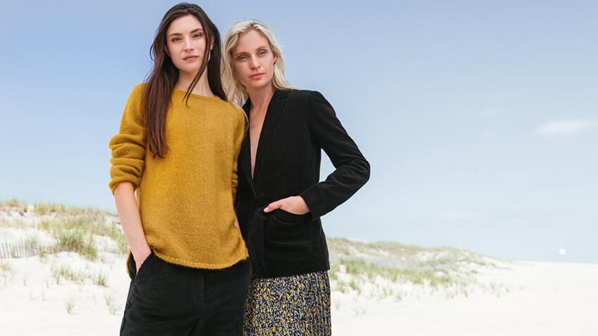 Donner du sens à la mode
