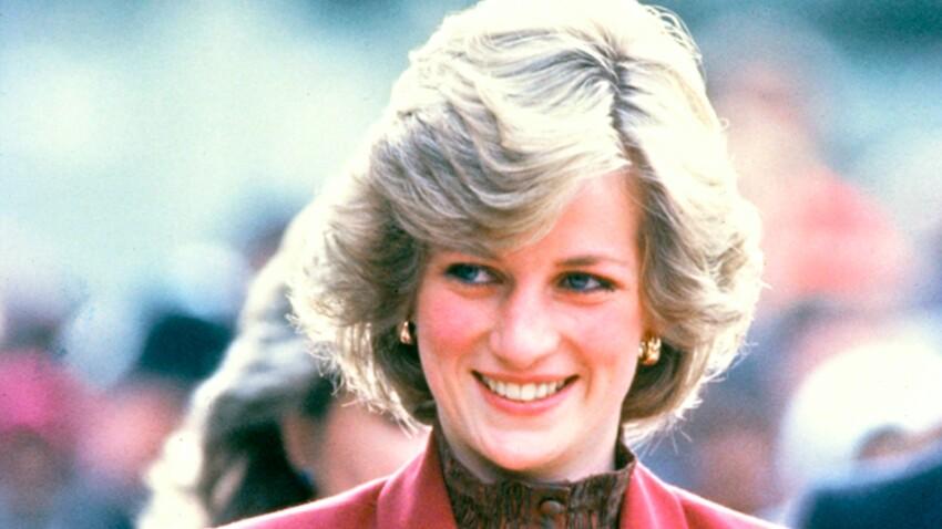 Mort de Diana : que devient Trevor Rees Jones, le seul à avoir survécu au terrible accident ?