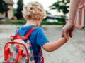 Sac d'école : les conseils de l'association des ostéopathes de France pour protéger son dos