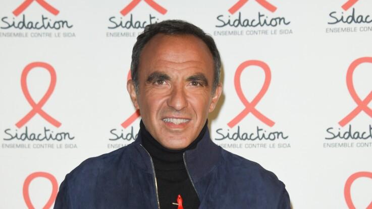 """""""The Voice"""" : Nikos Aliagas présente les 4 nouveaux coachs de la saison 9 (et vous allez être surpris!)"""
