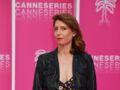 """Qui est Adèle Van Reeth, nouvelle recrue de Laurent Ruquier dans l'émission """"On n'est pas couché"""" ?"""