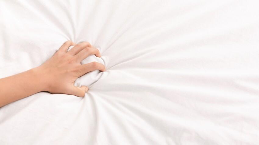 Cunnilingus : les 6 bienfaits inattendus de l'orgasme