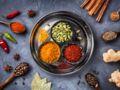 Régime ayurveda : les clés de l'alimentation minceur ayurvédique