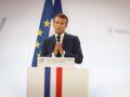 Emmanuel Macron : son parcours bientôt étudié à Sciences Po Paris ?
