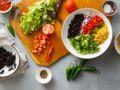 Repas équilibré : 8 règles d'or pour composer une assiette minceur sans faute