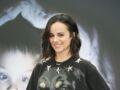 Alizée : sa fille Annily Chatelain bientôt actrice ? Elle répond