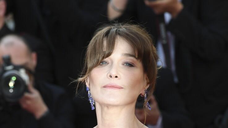 Brigitte Macron moquée sur son âge : Carla Bruni vole à son secours