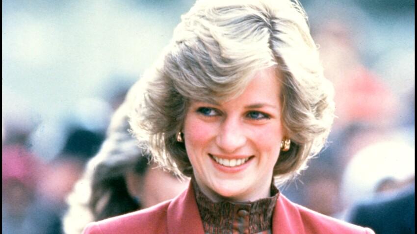 Mort de Lady Diana : pourquoi la reine ne voulait pas d'un hommage public ?