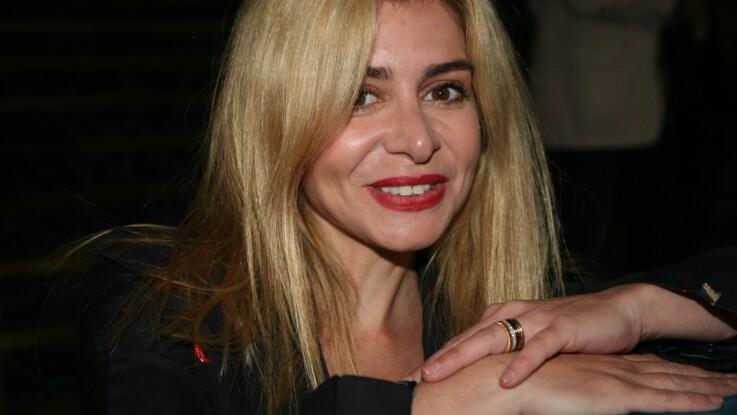 Julie Zenatti : la chanteuse victime d'un cambriolage à Paris alors qu'elle était chez elle