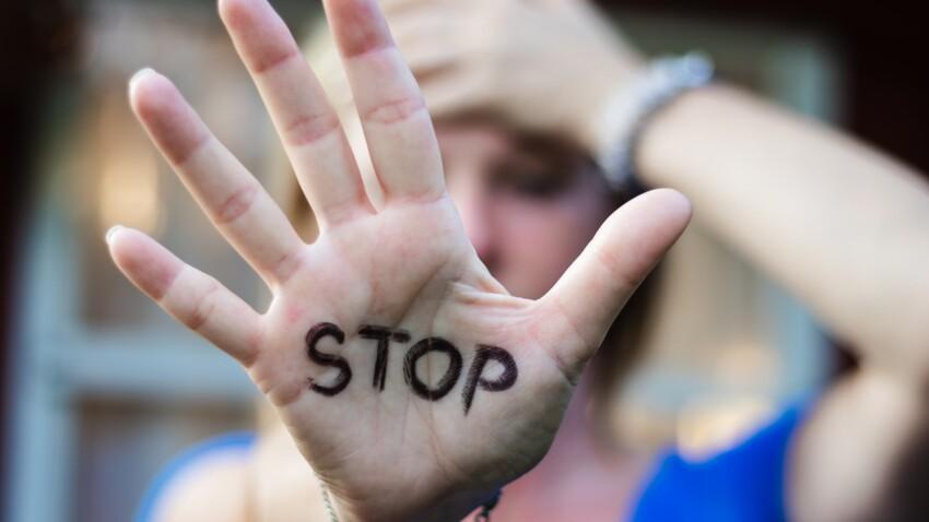 Violences conjugales : que faut-il attendre du Grenelle contre les féminicides?