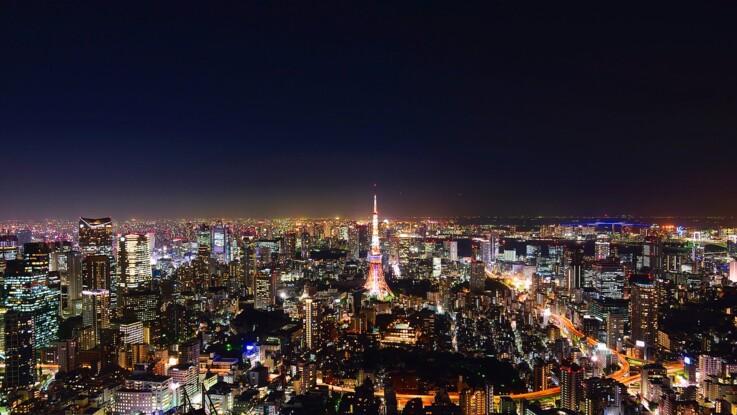 Quelle est la ville la plus sûre au monde ?
