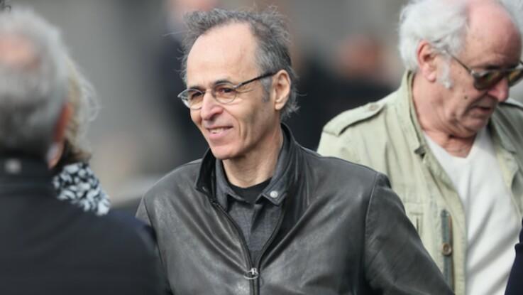 Vidéo - Jean-Jacques Goldman : son retour surprise à la télévision !
