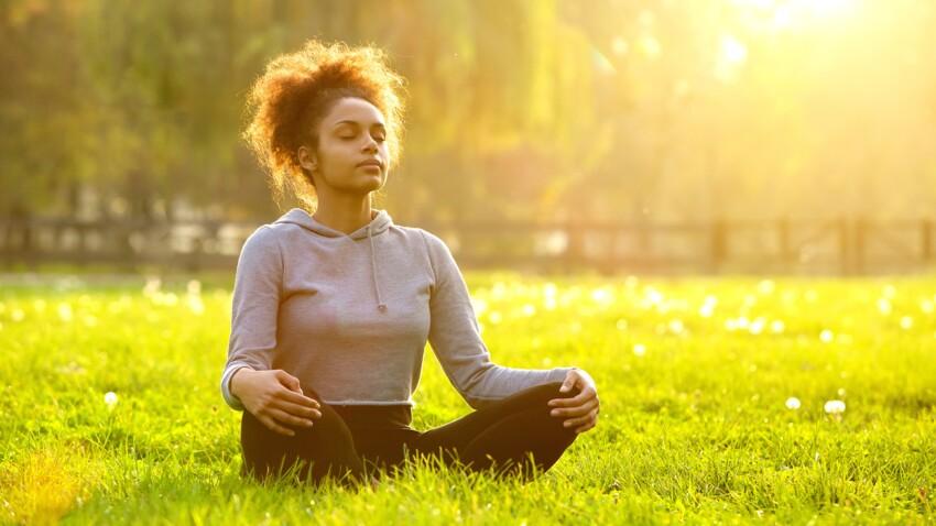 Méditation de pleine conscience : 3 séances guidées et faciles pour les débutants