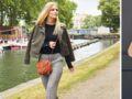 Vestes et blousons : les 20 modèles les plus canons de la rentrée