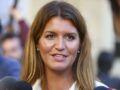"""Marlène Schiappa appelle Cyril Hanouna en direct dans """"Touche pas à mon poste"""""""
