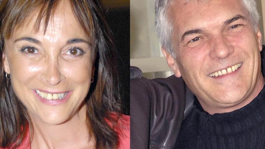 """Mort d'Ariane du Club Dorothée : son histoire avec Rémy Sarrazin, ancien des """"Musclés"""""""