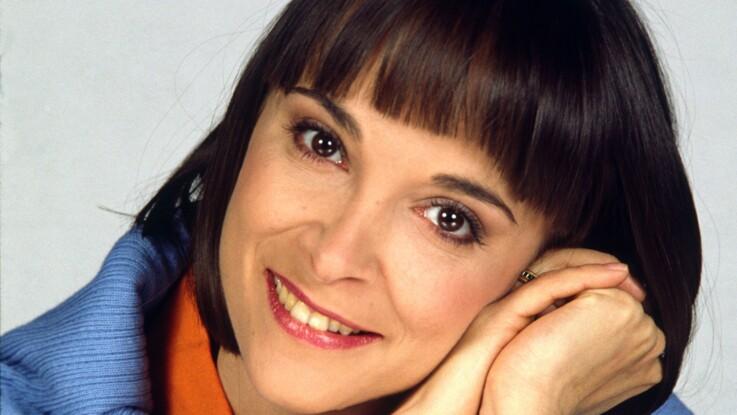Mort d'Ariane Carletti, star du Club Dorothée, à l'âge de 61 ans