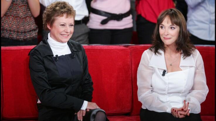 """Mort d'Ariane Carletti : était-elle toujours proche de Dorothée ? """"Chacun sa vie"""""""