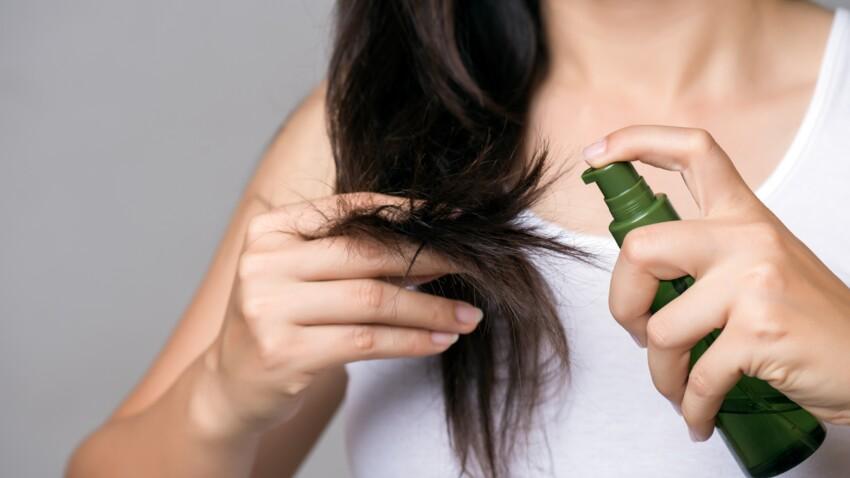 SOS peau et cheveux abîmés : les bons réflexes après l'été