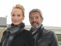 Un vrai petit couple ! Cette scène de ménage hilarante entre Adriana Karembeu et Michel Cymès sur France 2