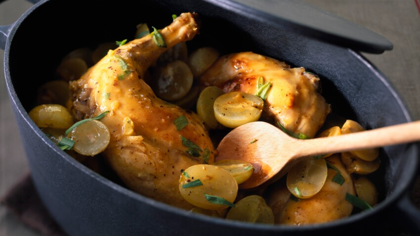 Comment réussir la cuisson du lapin : nos recettes et astuces