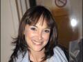 Ariane Carletti (Club Dorothée) : les causes de sa mort dévoilées