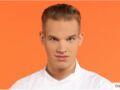 Top Chef (M6) : un ancien candidat devient manager de gogo-danseuses