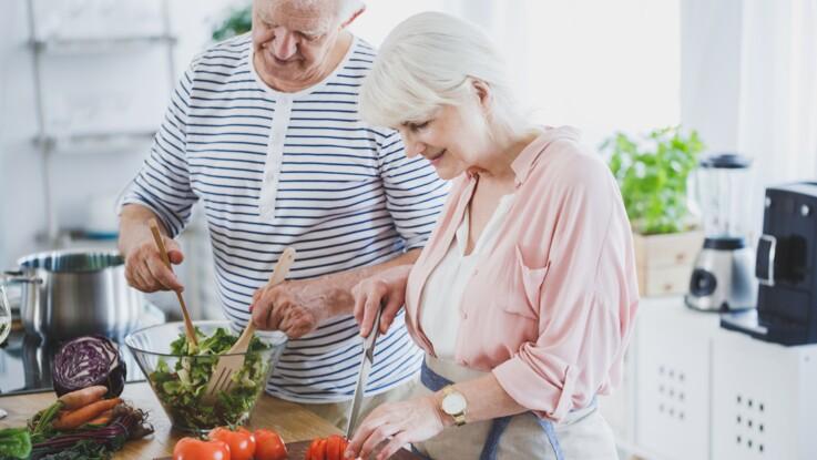 Cancer : les meilleures astuces des malades pour retrouver l'appétit