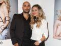 INTERVIEW - Clara Morgane nous raconte son mariage avec Jérémy Olivier