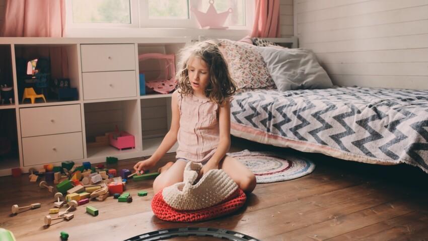 Méthode PPPP : la technique d'apprentissage révolutionnaire, qui va changer la vie de vos enfants