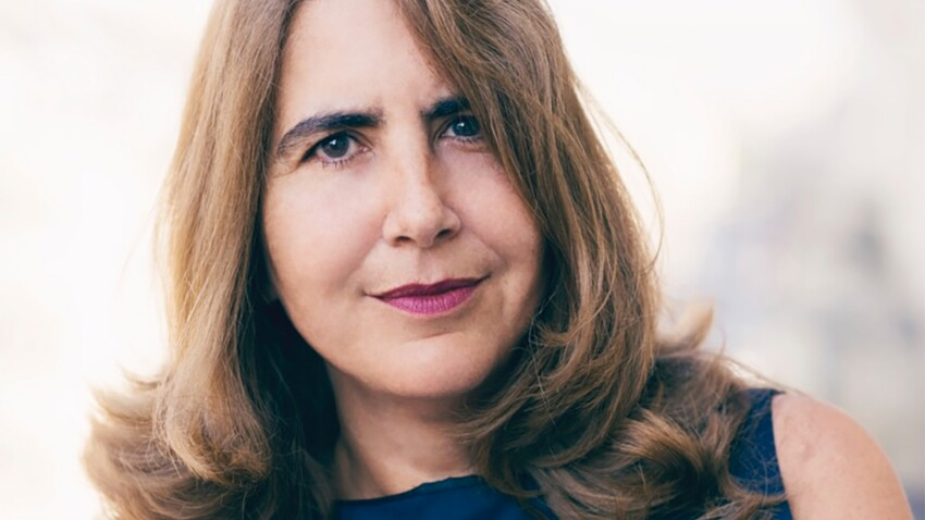 Interview d'une femme ambitieuse : Sandrine Lilienfeld, PDG de Caroll