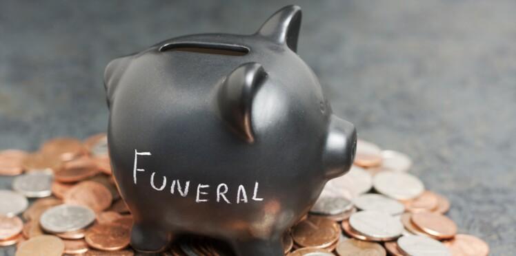 L'assurance obsèques, un placement inutile ?